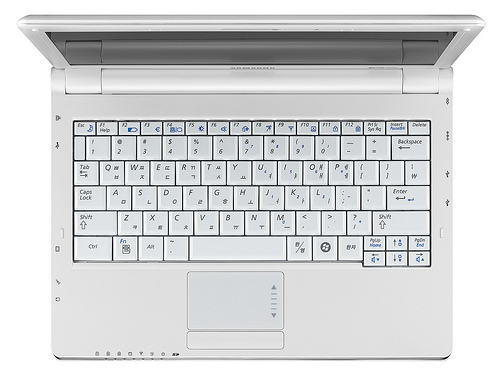 samsung_nc20_teclado