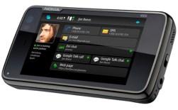 Nokia-N900-3