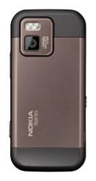 Nokia_N97_mini_Cherryblack_back_lowres
