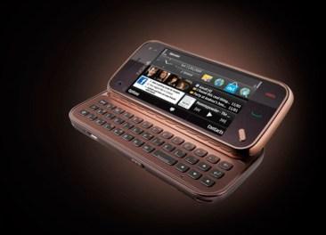 Nokia_N97_mini_Garnet_open_lowres