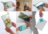 OLPC_familyshot_web