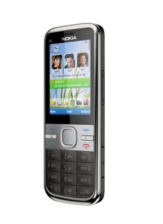 Nokia_C5_Warm_Grey_Front_Right_lowres