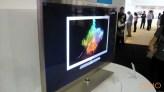 Samsung Série 9000