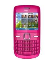Nokia_C3_00