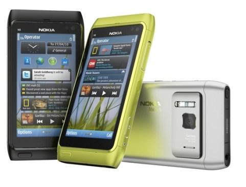 Nokia_N8_01