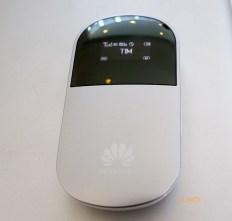 P1060957
