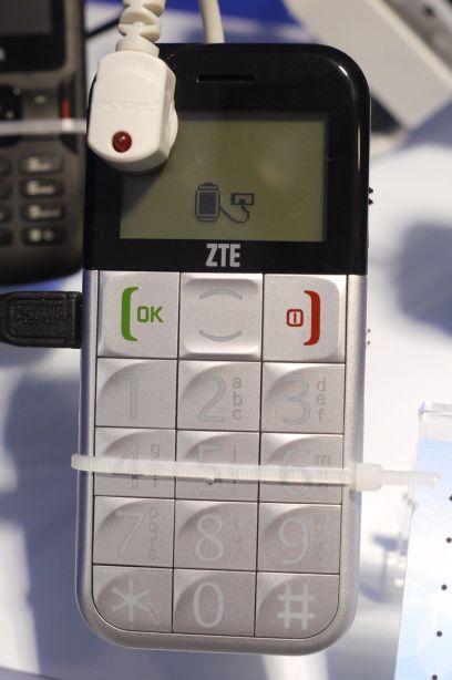 ZTE S202