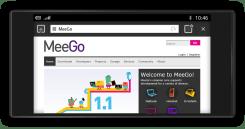 015 Handset browser (modo landscape)
