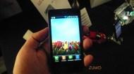 LG-optimus-2X-android-02