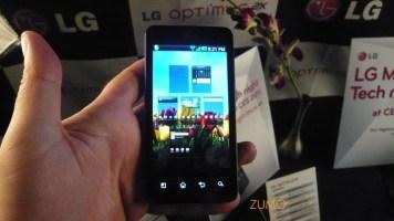 LG-optimus-2X-android-14