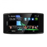 Nokia-X7_dark-steel4-540x540