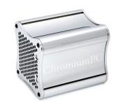 ChromiumPC_photo