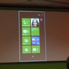 windows phone mango - 14