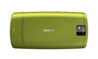 700-nokia-600_green-back