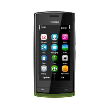 nokia-500-black_main-menu