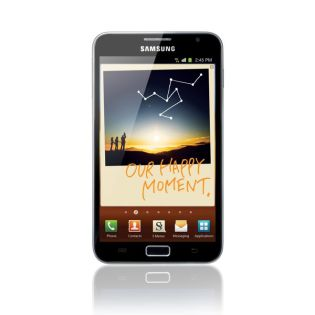 GALAXY Note_front_0