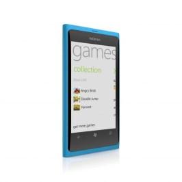 nokia-lumia-800_cyan_games