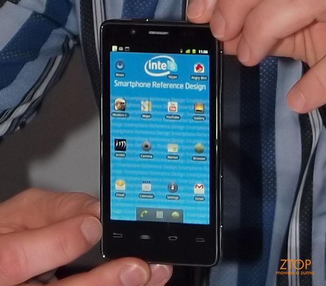 Dave_whalen_smartphone