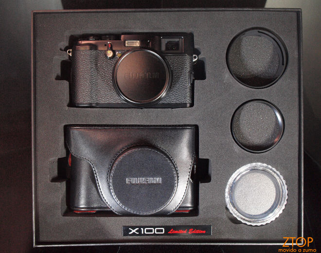 X100_Black_limited_kit