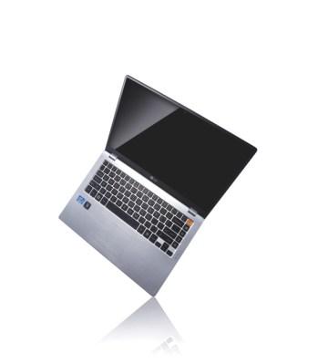 Ultrabook Z330 (3)