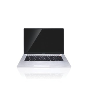 Ultrabook Z430 Product (2)