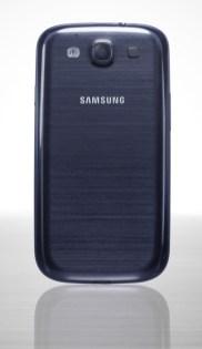 samsung galaxy S III - 05