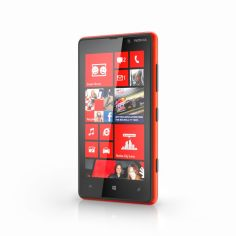 700-nokia-lumia-820-red