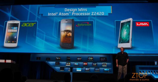 CES2013_Intel_Atom_Z2420_designs