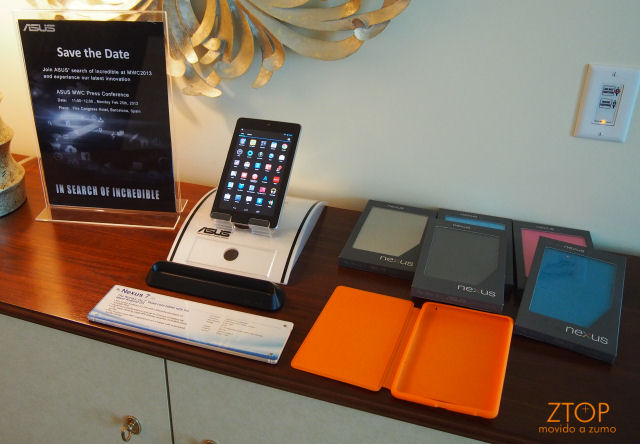 CES_Nexus7_display