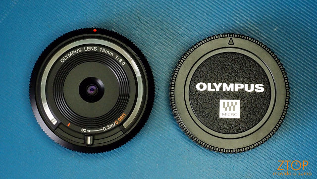 Olympus_BCL_15_compared