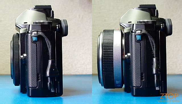 Olympus_BCL_15_compared4a