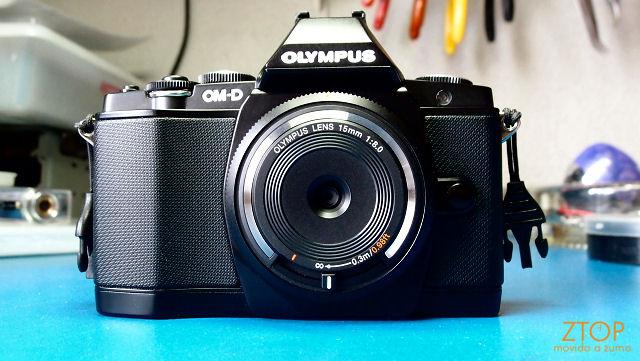 Olympus_BCL_15_na_camera0