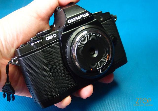 Olympus_BCL_15_na_camera1