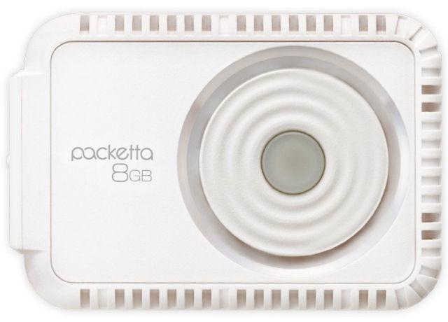 Packetta_branco_top
