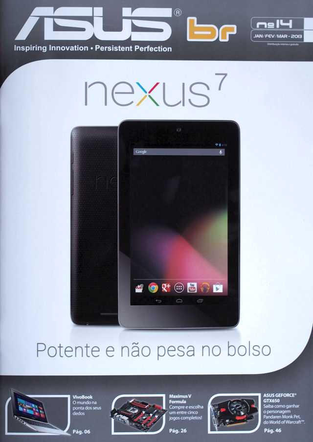 Revista_ASUSBR_Nexus7
