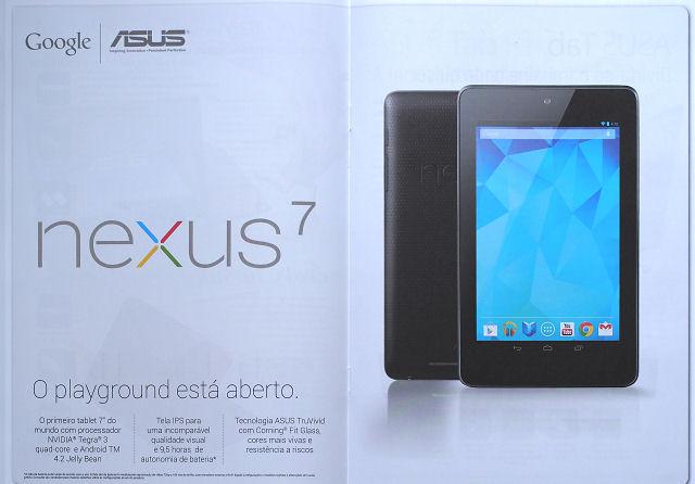 Revista_ASUSBR_Nexus7_materia