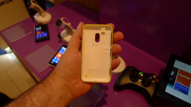 nokia lumia 620 - 06