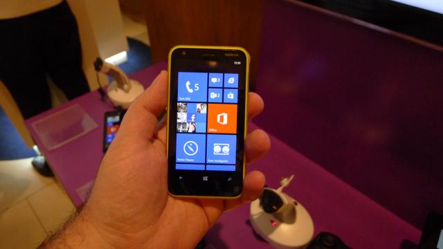 nokia lumia 620 - 07