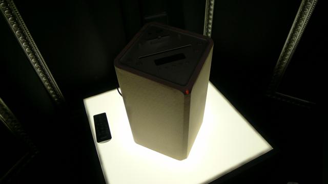P1060160