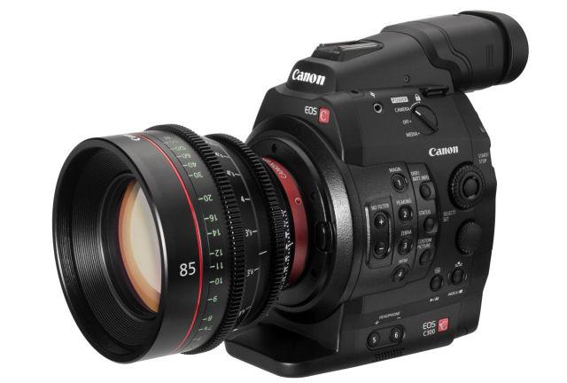 Canon_C300