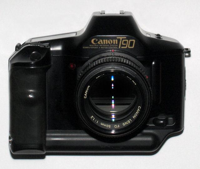 Canon_T90