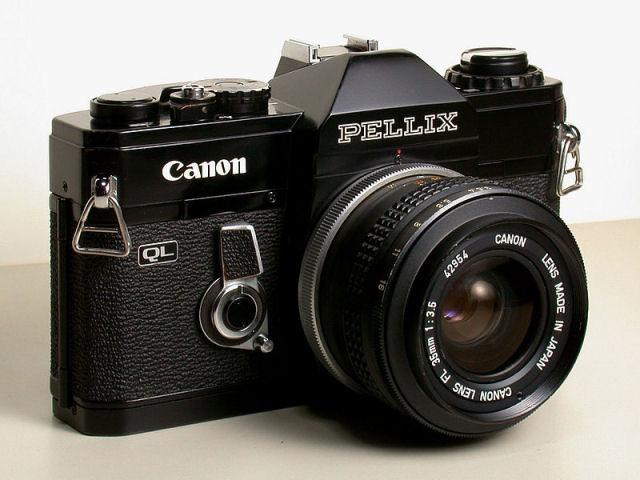 Canon_pellix