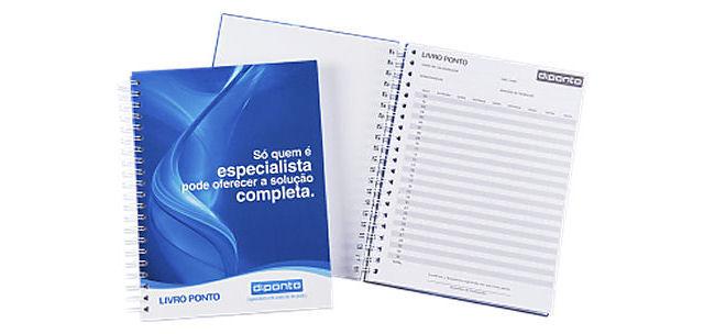 Diponto_livro_ponto
