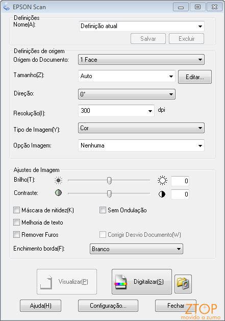 Epson_DS30_Epson_Scan_1