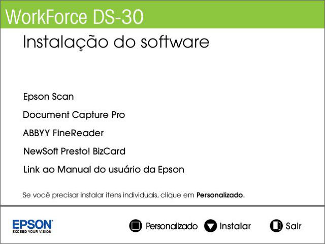 Epson_DS30_Install_02
