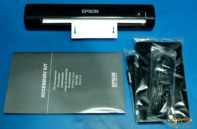 Epson_DS30_pacote