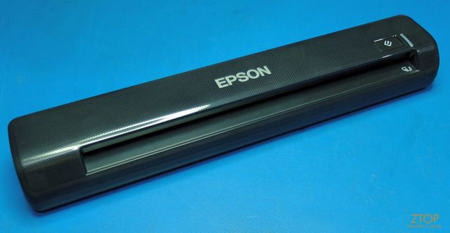 Epson_DS30_scanner_overview2