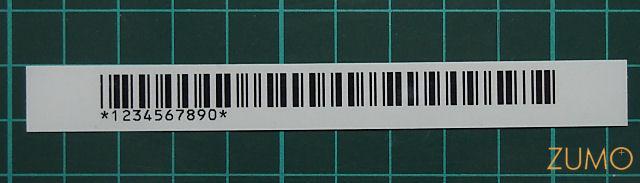 Epson_LW400_barcode