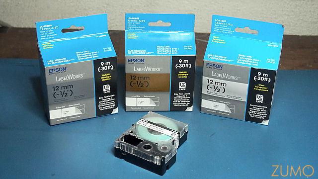 Epson_LW400_cartucho_metalico