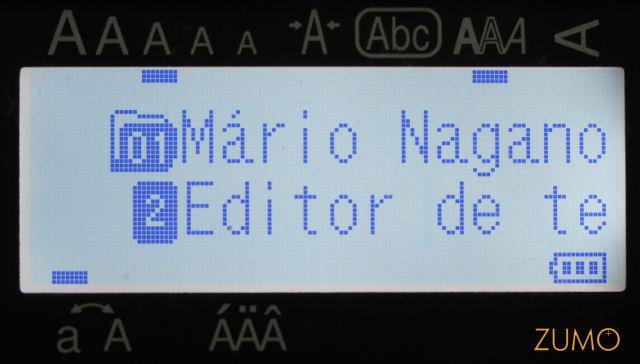 Epson_LW400_edit_screen